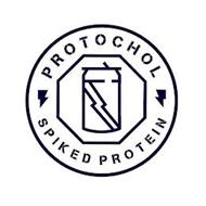 PROTOCHOL SPIKED PROTEIN