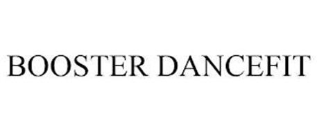 BOOSTER DANCEFIT