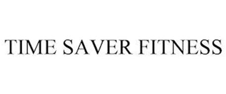 TIME SAVER FITNESS