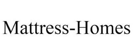 MATTRESS-HOMES