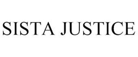 SISTA JUSTICE