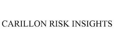 CARILLON RISK INSIGHTS