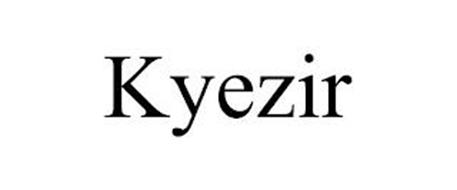 KYEZIR