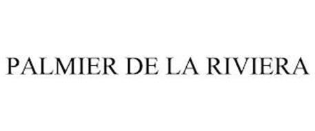 PALMIER DE LA RIVIERA