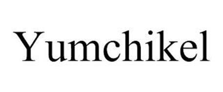 YUMCHIKEL