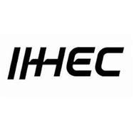 IHHEC