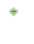 PURE CBD EXPERIENCE YOUR TRUSTED CBD SOURCE USA