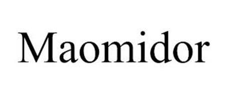 MAOMIDOR