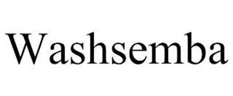 WASHSEMBA