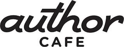 AUTHOR CAFE