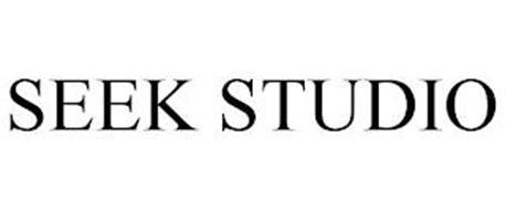 SEEK STUDIO