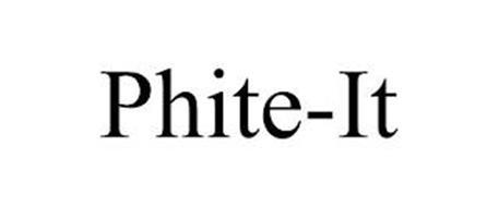 PHITE-IT