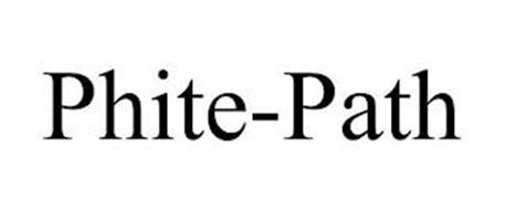 PHITE-PATH