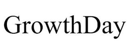 GROWTHDAY