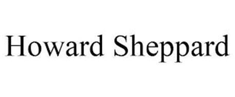 HOWARD SHEPPARD