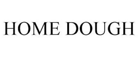 HOME DOUGH