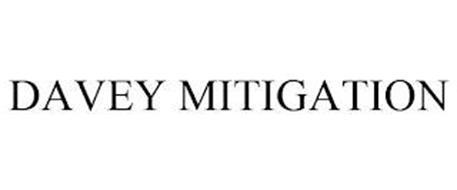 DAVEY MITIGATION