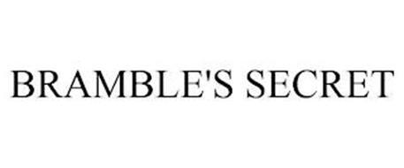BRAMBLE'S SECRET