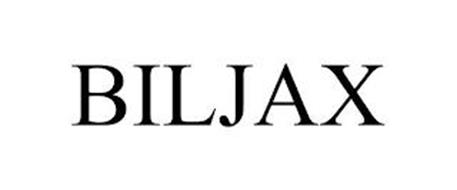 BILJAX