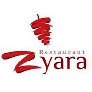 ZYARA RESTAURANT