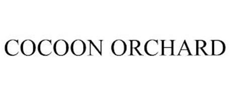 COCOON ORCHARD