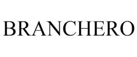 BRANCHERO