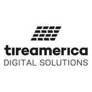 TIREAMERICA DIGITAL SOLUTIONS