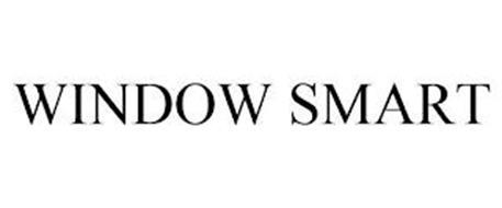 WINDOW SMART