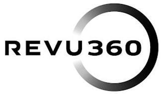 REVU360