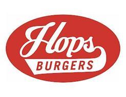 HOPS BURGERS