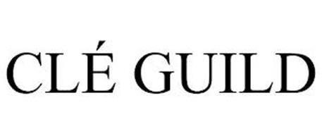 CLÉ GUILD