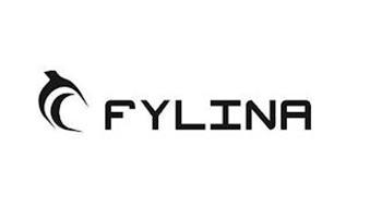 FYLINA