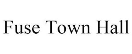 FUSE TOWN HALL