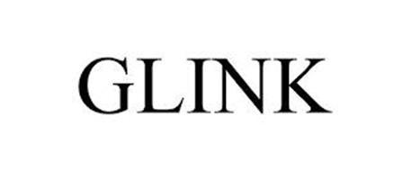 GLINK