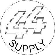 44 SUPPLY