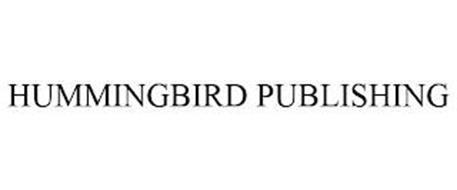 HUMMINGBIRD PUBLISHING