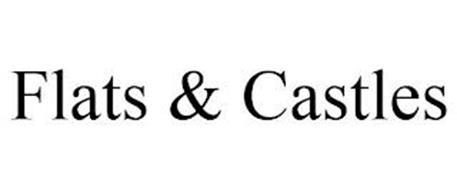 FLATS & CASTLES