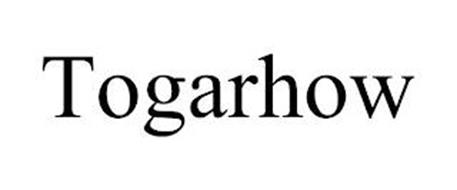 TOGARHOW