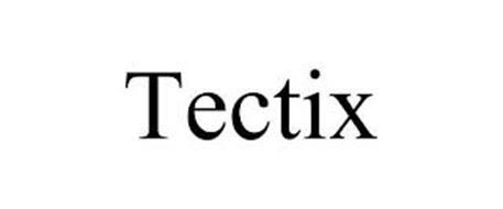 TECTIX