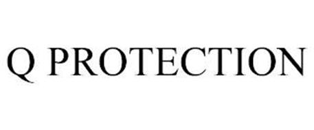 Q PROTECTION