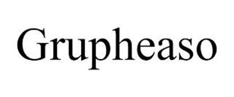 GRUPHEASO
