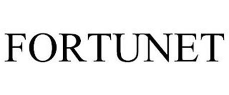 FORTUNET