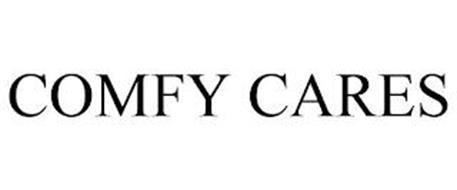 COMFY CARES