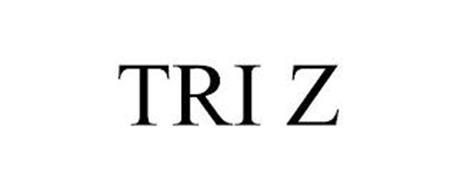TRI Z
