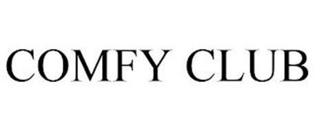 COMFY CLUB