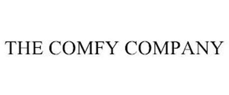 THE COMFY COMPANY