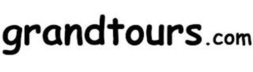 GRANDTOURS.COM
