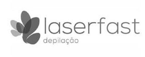 LASERFAST DEPILACAO