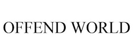 OFFEND WORLD
