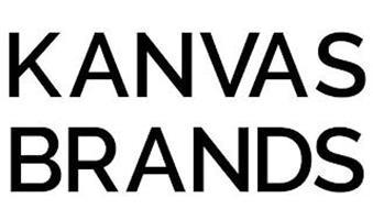 KANVAS BRANDS